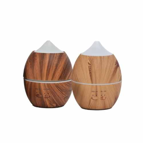 Aromatherapy Oil Diffusers